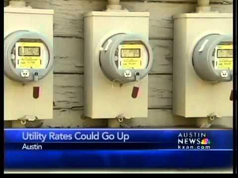 Electric Bill 5000 Btu Air Conditioner