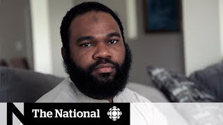 Survivor on what he saw during Christchurch mosque attack