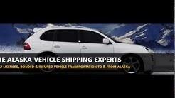 Auto Transport Service Car Transport Quotes Auto Movers Aryan Auto Transport
