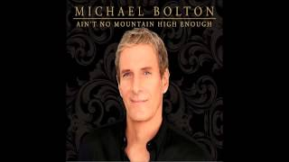 Watch Michael Bolton How Sweet It Is To Be Loved By You video