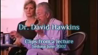 Дэвид Хокинс об эзотерике и оккультизме