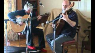 AC-BC play Scottish Tunes: Hector the Hero and The Skye Crofters