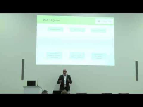 Arvin Arora, inserve - CAPTURING TRACES - (German)
