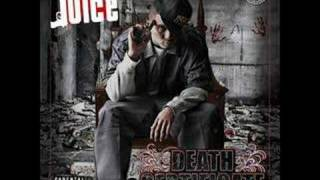 Gangsta Rap Made Me Do It - Juice, Ice Cube *BRAND NEW SONG*