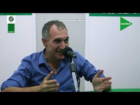 """Farid Yaker """"Montrer le succès des  Algériens à Paris c'est dire aussi ce qui ne va pas ici"""""""