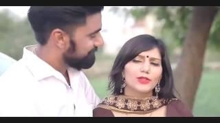 Latest Beran Jawani Ka Achaar Dalegi Sapna Chaudhary Latest Haryanvi Song