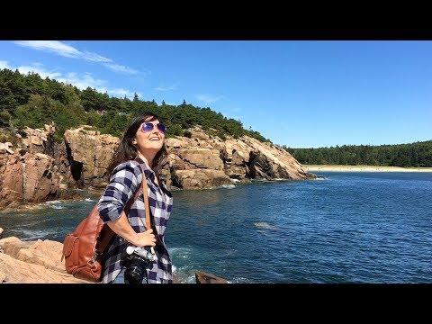 Meine Reisevideos – bewegte Erinnerungen - cover