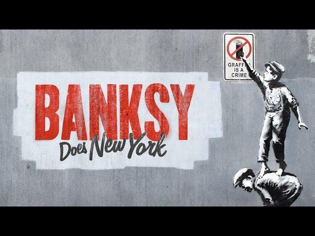 PUNK ROCK ,STREET ART POLITICS AND FILM  SHEPARD FAIREY