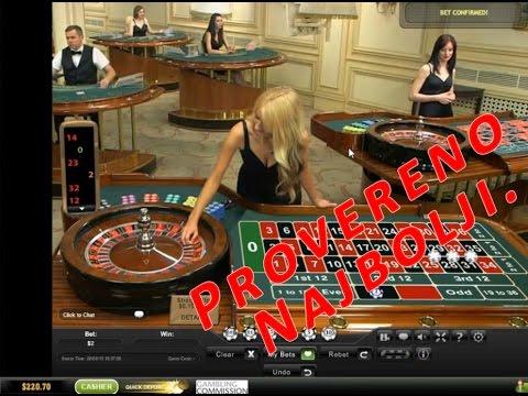 Kako zaraditi na online casino free online casinos in u.s