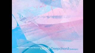 Yagya - Deepchord Redesigns 7