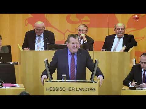 Gesetz zur Änderung des Landtagswahlrechts - 23.11.2017 - 120. Plenarsitzung (Teil 2v2)