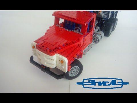 Olx (ранее torg) продажа грузовых автомобилей зил. Купить zil на доске объявлений olx. Uz узбекистан. Грузовики зил бу по лучшим. Зил 133 гя.