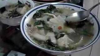 Download youtube mp3 thai food recipes gang som no mai dong download youtube to mp3 thai food recipes gang som no mai dong bamboo forumfinder Image collections