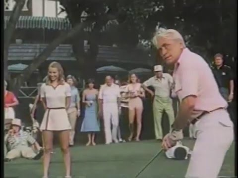 CBS Commercials - Caddyshack (Feb.8,1983)