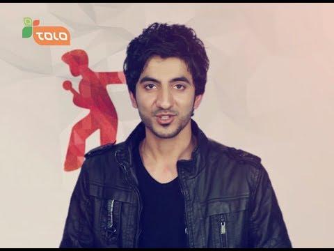 Afghan Star Season 9 - Elections 2014 Promo.4