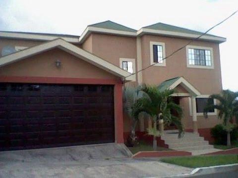 Casas en venta en el salvador san miguel 00011870 07 141 for Disenos de casas chiquitas