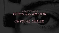Hayley Williams - Crystal Clear [Official Audio]