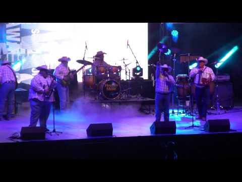 2012 Tejano Music Awards