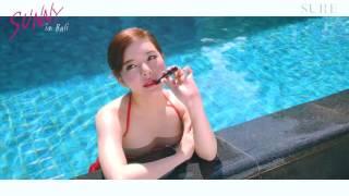 Video SNSD Sunny - Girls' Generation's Party [Short FMV series] download MP3, 3GP, MP4, WEBM, AVI, FLV November 2018