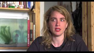 [Interview] Adèle Haenel