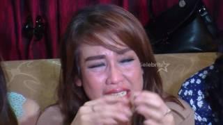 Teman Pretty Asmara Angkat bicara Pasca Penggrebekan | Selebrita Pagi