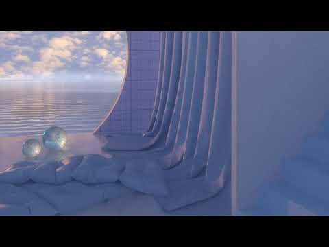 Alina Baraz - Take It Home (lyric Video)