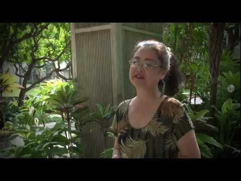 Client Testimonials - Honolulu Estate Planning Attorneys