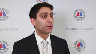 Introducing the National Optimal Lung Cancer Pathway (NOLCP) in the UK