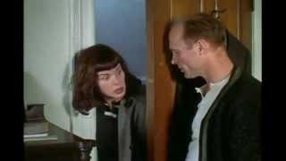 Pollock - trailer ita