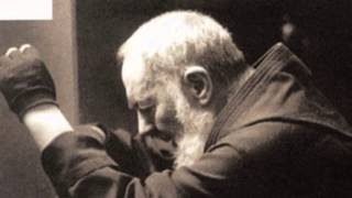 Himno en honor a San Pio de Pietrelcina (Padre Pio)