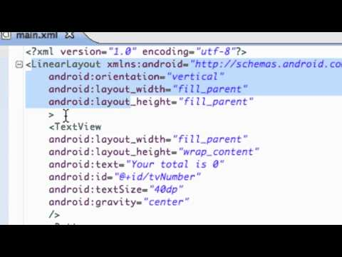 android-application-development-tutorial---196---adding-admob-ad-via-xml