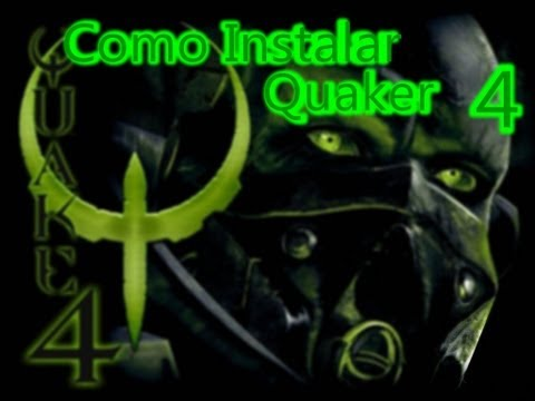 Quake 4 key generator download