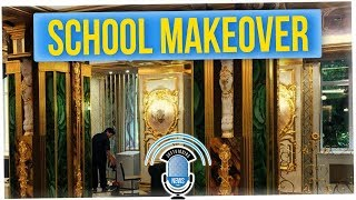 russian-billionaire-gave-school-a-fairy-tale-makeover-ft-tahir-moore