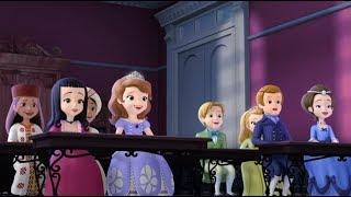 Сборник l В школу с любимыми героями Узнавайки - Мультфильмы Disney