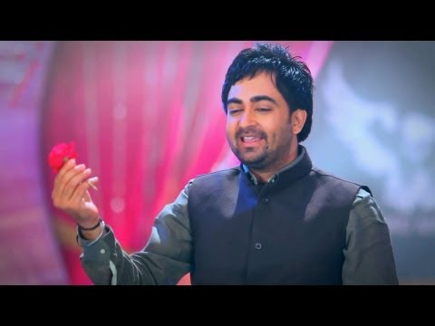 Sharry Maan - Gulab [Full Video] - 2013 |...