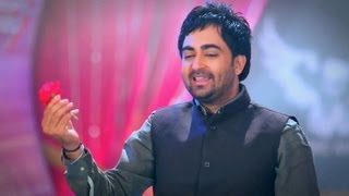 Sharry Maan - Gulab [Full Video] - 2013 | Swag Music