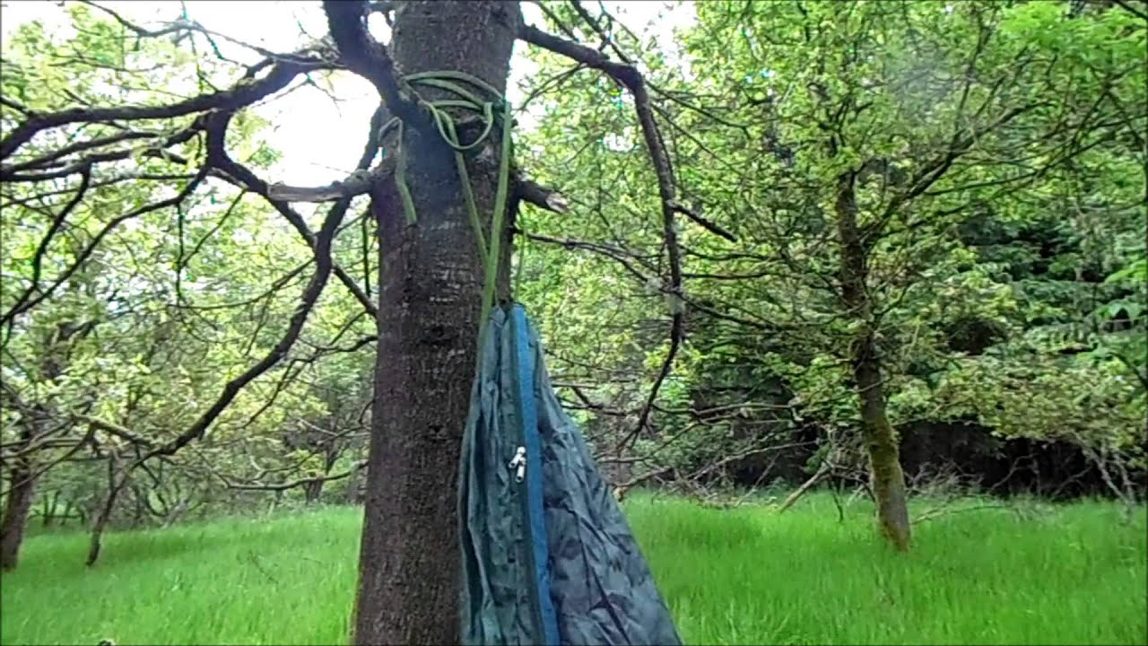 dd hammocks camping hammock dd hammocks camping hammock   youtube  rh   youtube
