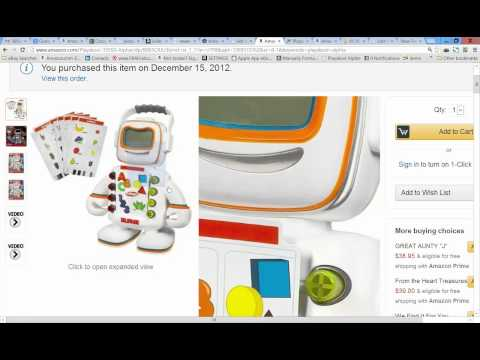 How to create Amazon Product Bundle (for Amazon Sellers)