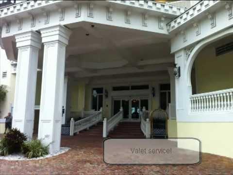 Pelican Grand Fort Lauderdale, FL
