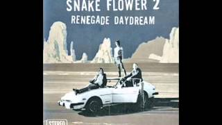 Snake Flower 2 - Set you Straight [2008]