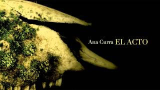 Ana Curra presenta El Acto - Nacidos para dominar
