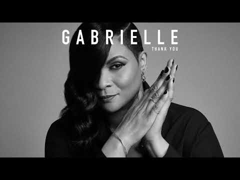 Gabrielle - Thank You (Official Audio)
