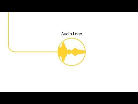 Turck Acoustic Branding (EN)