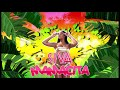 Download JVAI x LIL TUPS - Siva Mamacita MP3 song and Music Video