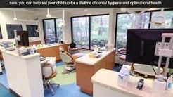 Setzer Cochran Soares & Hubbard | Jacksonville, FL | Dentistry
