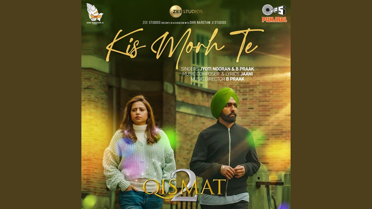 Download Kis Morh Te