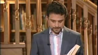 Русская литература  Лекция 39  А  А  Блок  Биография, лирика