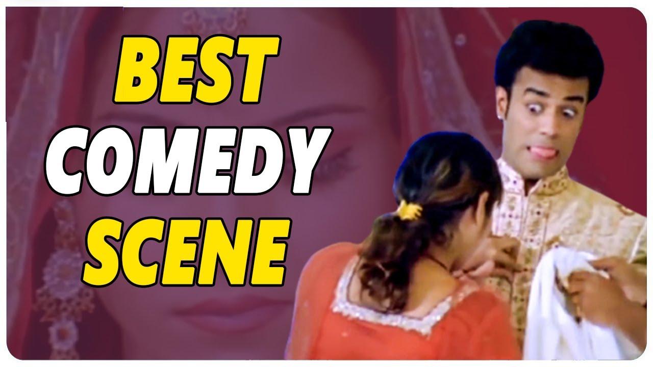 Gullu Dada Returns    Hyderabadi Comedy 003    Shagufta Zareen    Adnan Sajid Khan    Aziz Naser