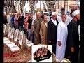 كلمة الشيخ مصطفى وهدان عزاءالحاج متولى محمد متولى بالغابه 3 5 2018أخراج محمدالنجار mp3
