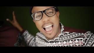 Nu Era feat Biggie - Iyakhuluma (Official Music Video)